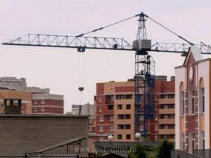 Липецк программы на жилье 2020