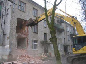 Переселение изтветхого жилья в 2020 ульяновск