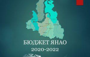 Зональный коэффициент янао 2020