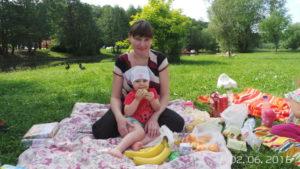 Выплаты в кемеровской области матери одиночке