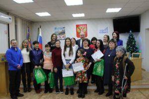 Кузбасс статистика многодетных семей 2020