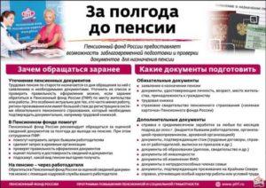 Оформление пенсии по возрасту в 2020 году необходимые документы в рб