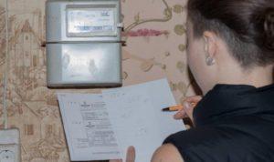 Оплата газа при отсутствии жильцов закон в 2020 году