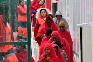 2020год налогообложение беженцев с украины