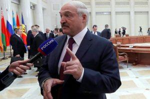 Белорусы налогообложение 2020