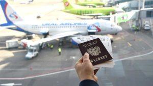Субсидированные билеты на самолет для пенсионеров в 2020 году