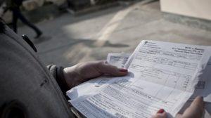Размер субсидии на ком услуги в башкирии 2020