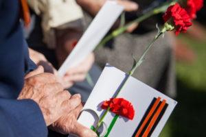 Ветеранские выплаты пенсионерам в 2020 году в волгоградской области