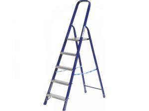 Окоф лестница стремянка бытовая