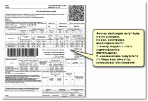 До какого числа нужно оплачивать коммунальные услуг  в беларуси