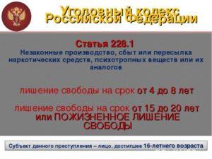 228 прим 1 2020