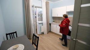 Закон о сдаче жилья в аренду в 2020 году