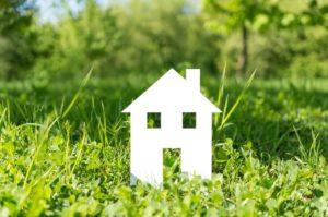 Как зарегистрировать дом в днп в 2020 земля в собственности