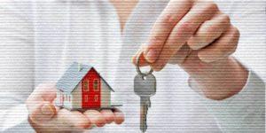 Как выгоднее оформить квартиру на родственника без налогов в 2020 году