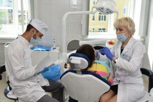 Омс с 2020 года последние новости стоматология