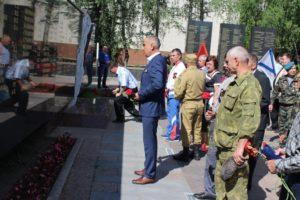 Льготы вбд в челябинской области