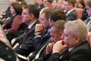 Азаров возврат ветеранских в самаре если уже есть 65 2020