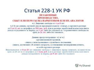 Изменения ч4 ст 159 в 2020 году