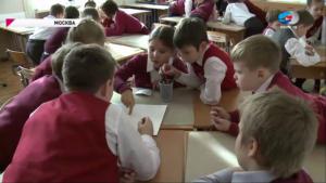 До скольки продленки в школах спб 2020 год