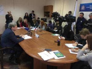 Жилье для учителей в нижегородской области 2020
