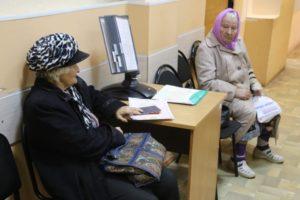 Льготы в нижегородской области в 2020 году пенсионерам