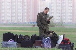Где есть не распределенные квартиры для военнослужащих в москве 2020