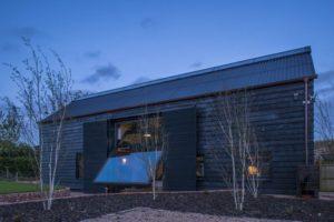 Перевод дачного дома в жилой 2020