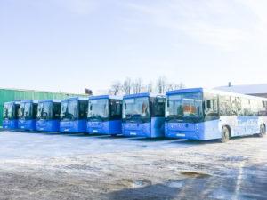 Бесплатный проезд в кузбассе в 2020 году