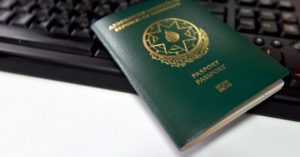 Двойное гражданство таджикистан-россия в 2020
