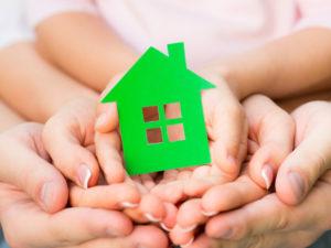 Обеспечение жильем молодых семей череповец 2020