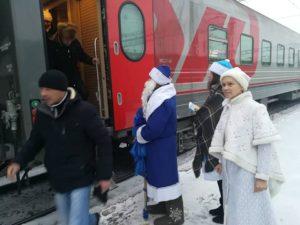 Кому положен бесплатный проезд в электричках московской области в 2020 году
