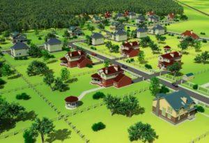 Сколько стоит оформить землю в собственность в 2020 году