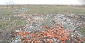 Земельный участок многодетным семьям в хмао 2020