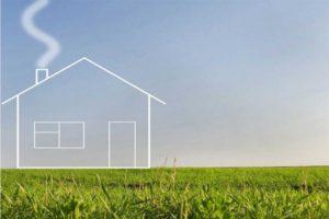 Как бесплатно получить землю под строительство дома в башкирии