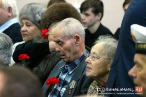 Выплаты жителям блокадного ленинграда и узникам концлагерей