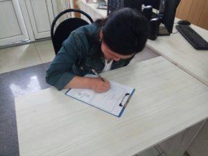 Трудоустройство граждан киргизии в 2020 году пошаговая инструкция