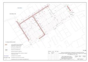 Обязательно ли межевание при продаже земельного участка в 2020