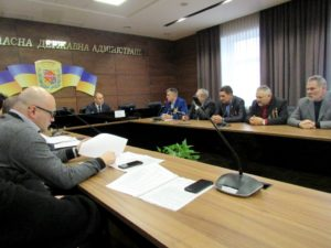 Где лечат чернобыльцев в москве 2020