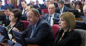 Размер субсидии 2020 году в ставропольском крае
