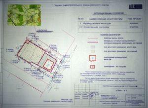 Нужно ли разрешение на реконструкцию дома на собственном участке