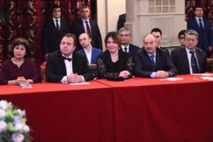 Амуниция для мигранта таджикистана в рф 2020