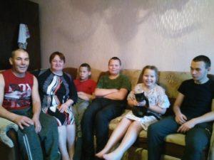 Жилье многодетным семьям в 2020 году краснодар