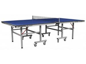 Окоф теннисный стол 2020