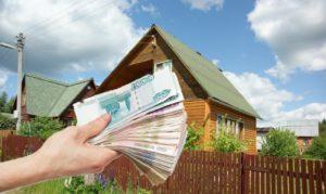 Можно ли продать немежеванный земельный участок в 2020 году
