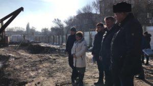 Переселение из аварийного жилья саратов на 2020
