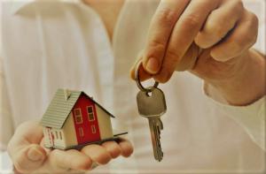 Есть социальный найм жилья в уфе в 2020 году