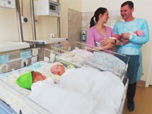 Кто получал компенсацию за отдых многодетным семьям московской области в 2020 году отзывы форум