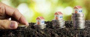 Все о земельном налоге для пенсионеров в оренбурге