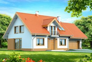 Дома до 100 кв метров и дома более 100 кв метров разница в налогах