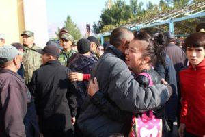 Амнистия 2020 для мигрантов из таджикистана от уфмс